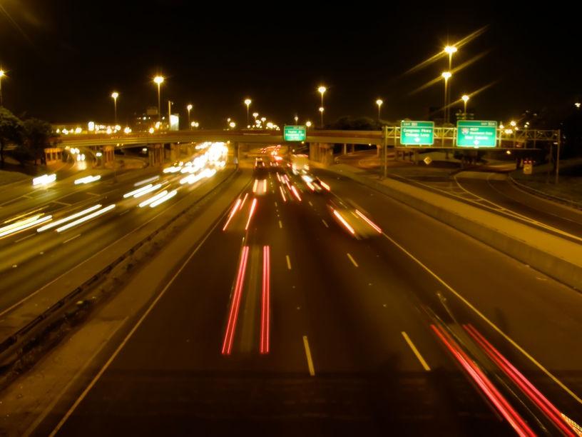 светильники наружные светодиодные