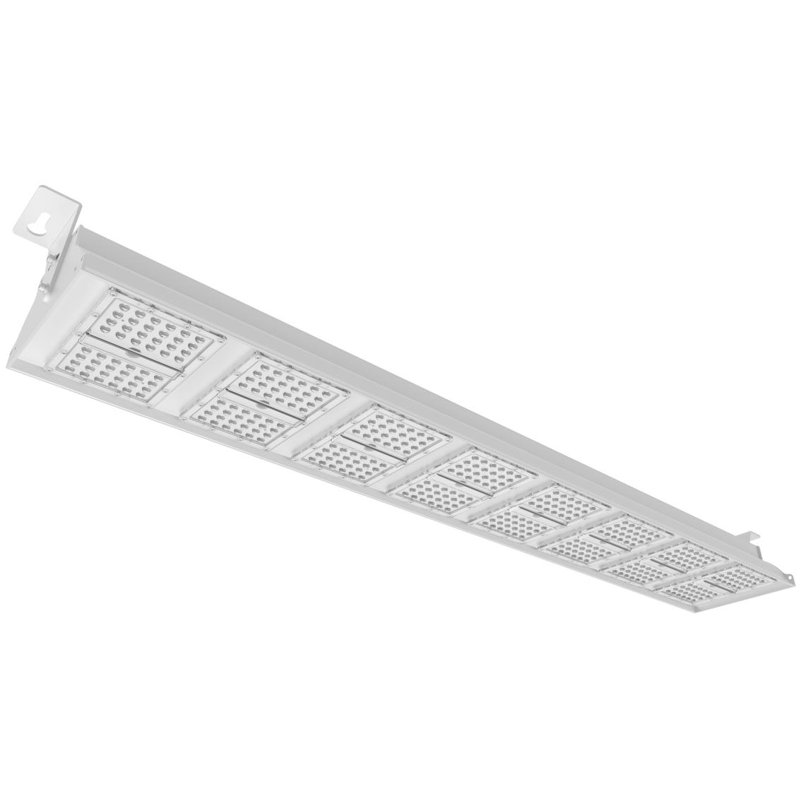 светильник LS-HighBay-AL