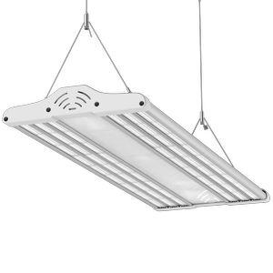 светильник LS-HighBay-HP