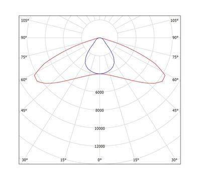 LS-045-180-HB_sv