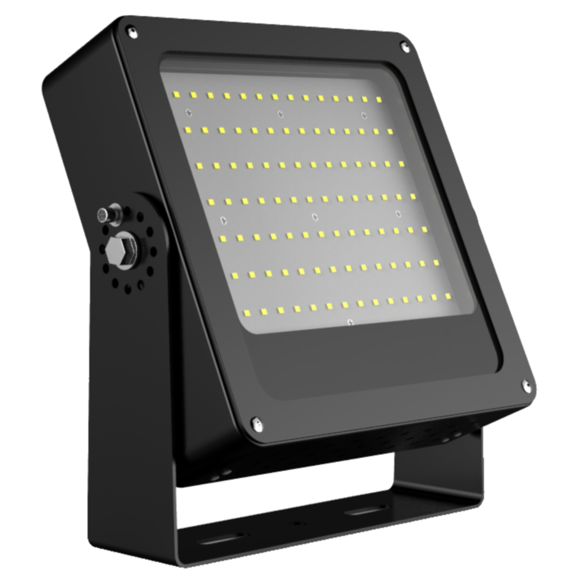 LS-FloodLight-CVB