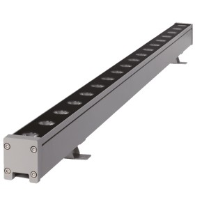 LS-FloodLight-LINE