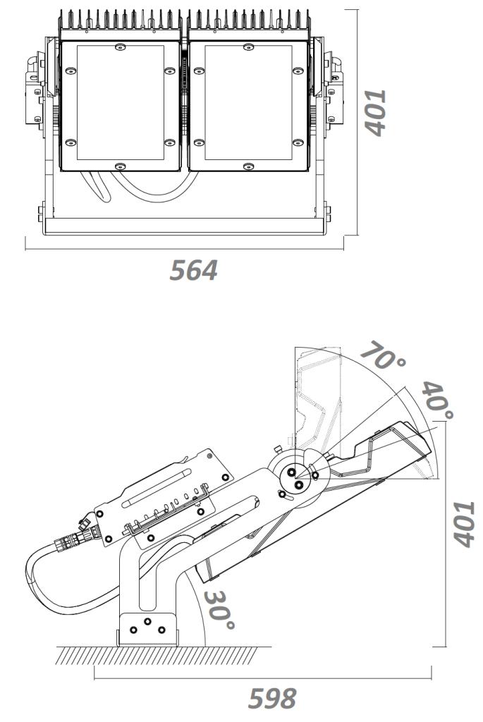 LS-HM2-600 (3)