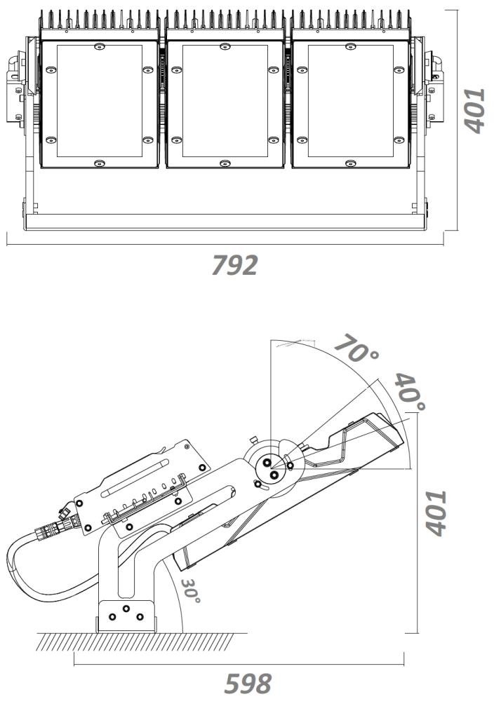 LS-HM2-900 (1)