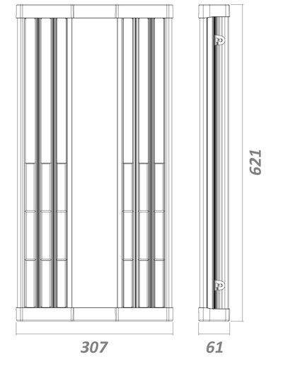 LS-HP120_pl