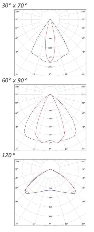 LS-HR120_sv
