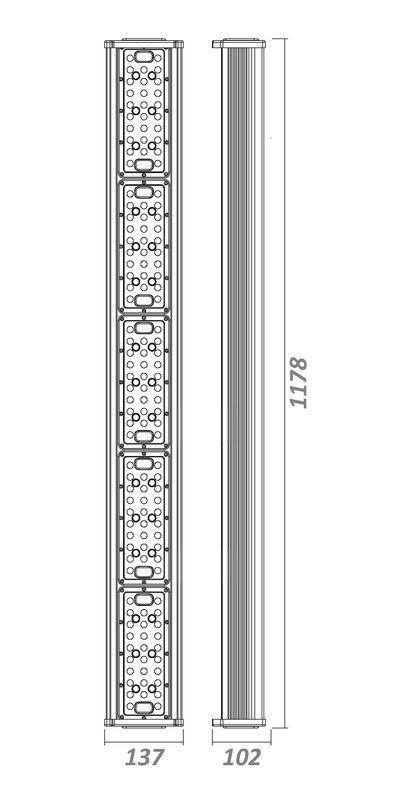 LS-HR150_pl