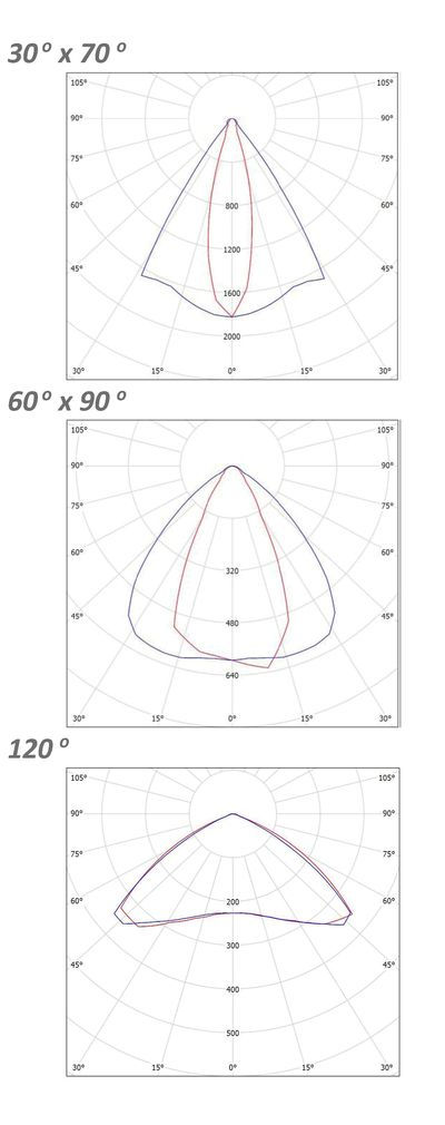 LS-HR150_sv