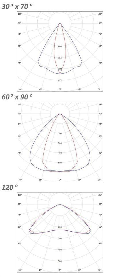 LS-HR60_sv